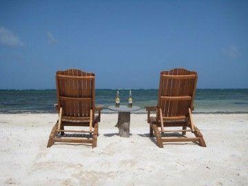 Photo Gallery - Costa Maya Beach Resort, Maya Chan Beach