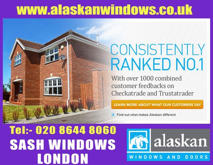 For more detail simply visit at: http://www.alaskanwindows.co.uk/windows/sash-windows-london.html