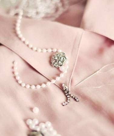 Декор рубашек - Форум о шитье и рукоделии