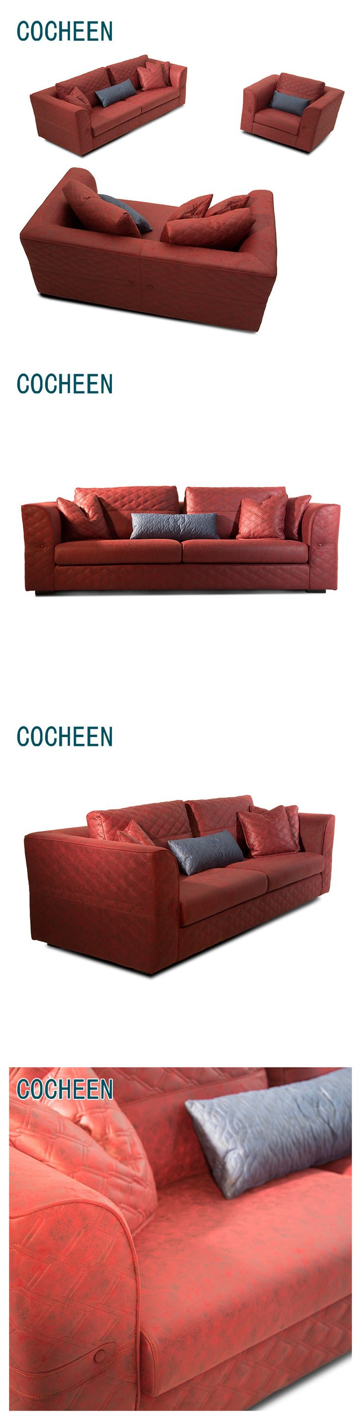 9 best Cocheen Furniture Alibaba images on Pinterest