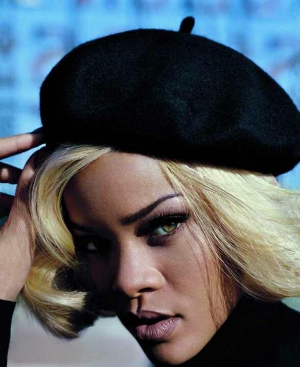 Blonde Latina Shemale
