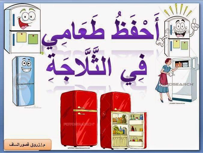 معلقات قواعد حفظ الصحة للدرجة الأولى Blog Posts Arabic Worksheets Sub Folder