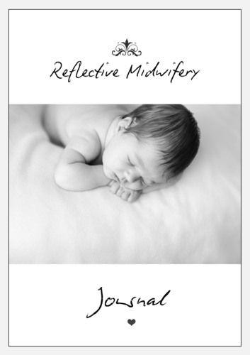 Reflective Midwifery Journal