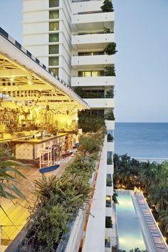Soho_beach_house_miami_0322