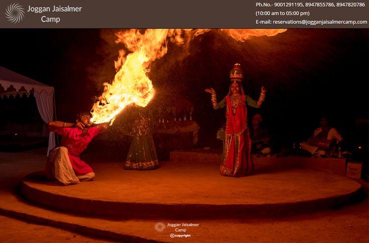 #Luxury_tents_packages in Rajasthan are specially designed by team of Joggan-Jaisalmer for an ultimate holiday experience.#Joggan_Jaisalmer_Camp...Visit http://goo.gl/Ps45gg