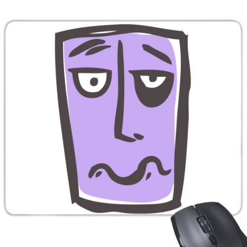 Smiing Abstract Face Sketch Emoticons Online Chat Rectangle Non-Slip Rubber Mousepad Game Mouse Pad Gift #Mousepad #Smiling #Mousepad #Abstract #Gamingmousepad #Face #Mousegamer #Sketch #Mausepad #Emoticons #Keyboardmat #OnlineChat #Muismat #MiceMat #Rubber #Anti-Slip #GamingMicePad