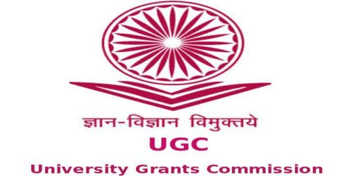 "UGC revises tenure of collegeprincipals  UGC revises tenure of college principals Revised time ten Repost:- BRAINBUXA  Repost:-  http://brainbuxanews.tumblr.com/post/154556724832 ""BRAINBUXA"" http://brainbuxanews.tumblr.com/"