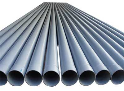 Super Thermal is one of the main brands in the improvement and production of cutting edge plastic channeling frameworks. Super Thermal Polypropylene Random Copolymer (PPRC pipes) channeling has demonstrated perfect for pipes, warming, and ventilating framework and for an extensive variety of modern and therapeutic employments.