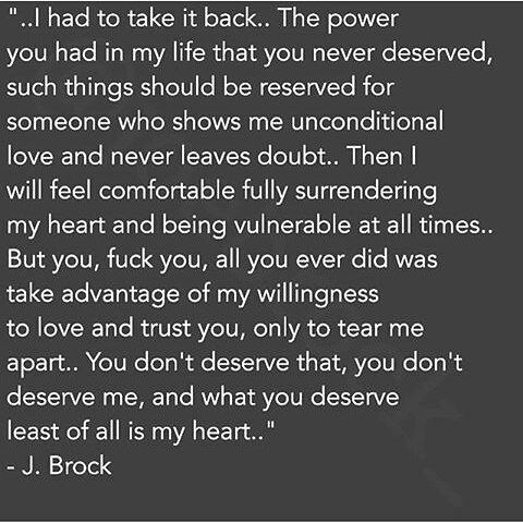Grab your copies of my books on my website www.joebrock.biz | hard copy and ebook versions available | international orders email first | for bundle prices and sale promotions email me first | jbrockswr@gmail.com | #ABeatingHeartWithAnOpenMind #ThoughtsOfErotica #LettersToMyWife #HalfNightStand #LustfulLove #DontSaveHer