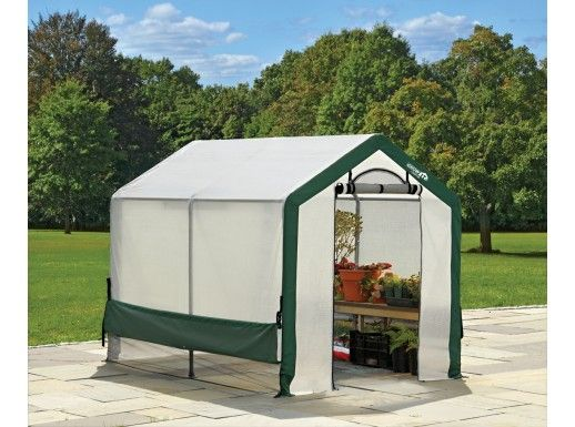 Best Portable Greenhouse : Best images about portable greenhouse on pinterest