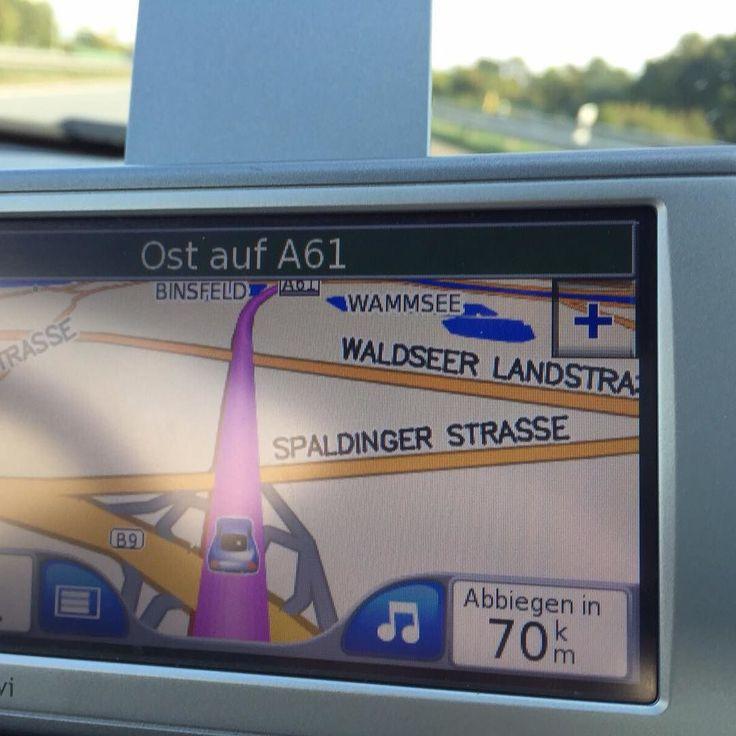 Feststellung: Zwischen Bonn und Crailsheim hat sich anscheinend der Baskets-Ausrüster niedergelassen.  #BasketsSpirit by telekombaskets