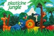 New Plasticine Jungle Live Wallpaper for Android