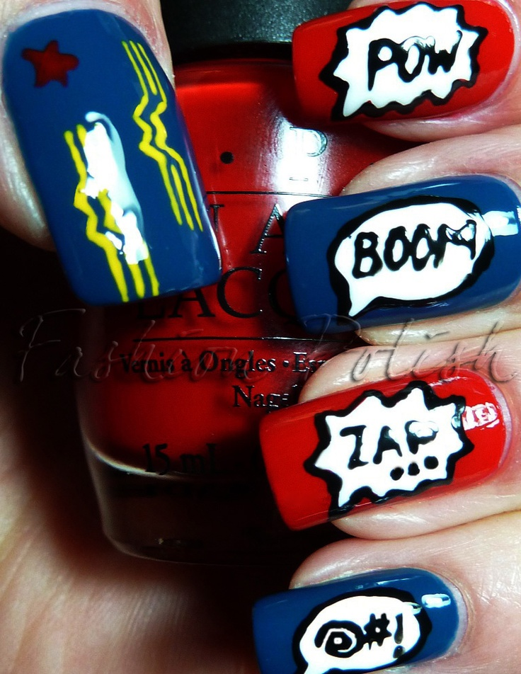 My globe is desing attractive nails and to take nails pictures if you desire to see more:  http://sml.linktrackr.com/nails
