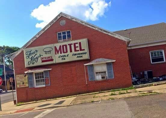 Les 682 meilleures images du tableau portsmouth ohio sur four keys portsmouth ohio sciox Images