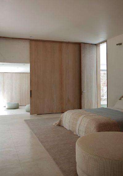 handle sliding door (oneleague.co.za)