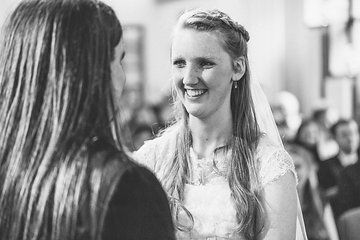 Naomi-Phil-wedding-198.jpg