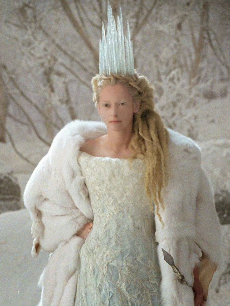 25  best ideas about jadis the white witch on pinterest