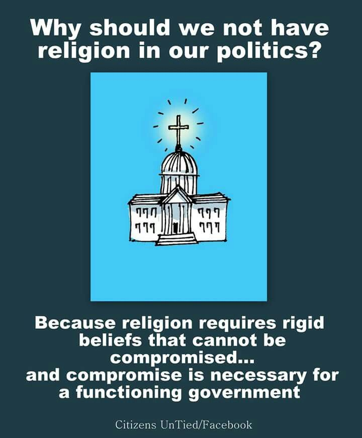 Politics Government: Best 25+ Freedom Of Religion Ideas On Pinterest