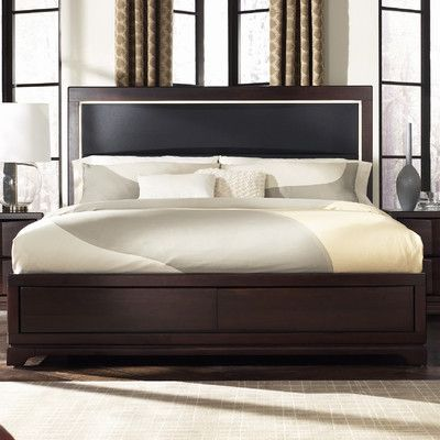 1000 Ideas About Bed Sizes On Pinterest Bed Size Charts