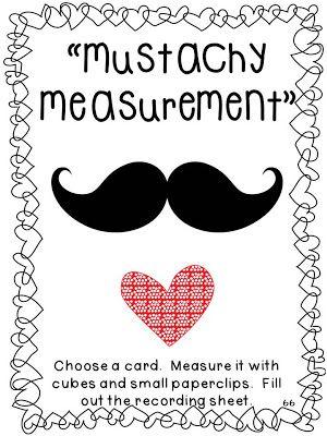 Best 25+ First grade measurement ideas on Pinterest
