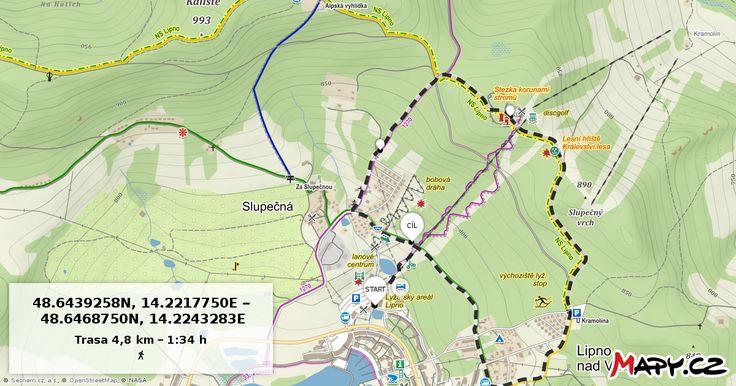 Plánování trasy od Mapy.cz umí naplánovat cestu autem, autobusem, vlakem, MHD, na kole i pěšky. Vyzkoušejte náš plánovač tras.