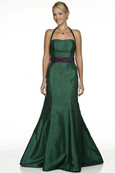 17 best images about scottish weddings on pinterest for Scottish wedding dresses with tartan