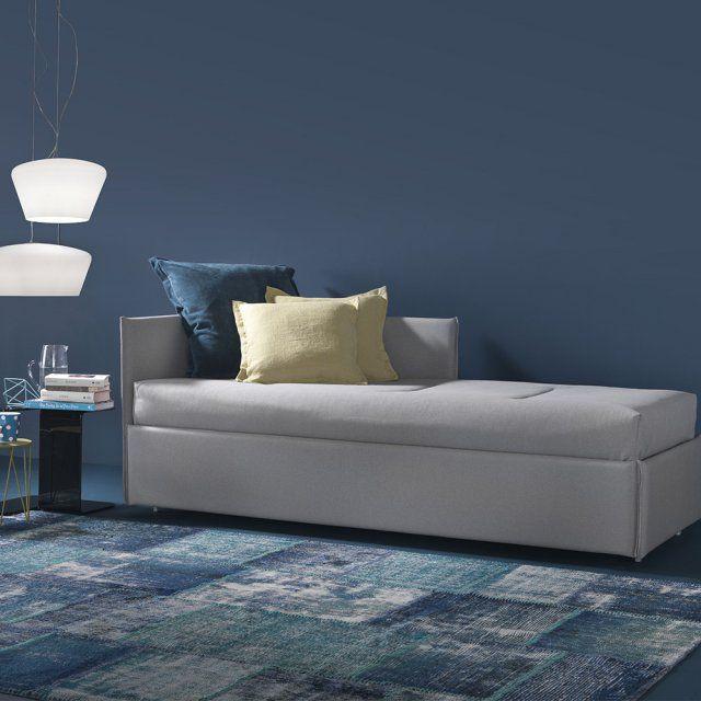 10 lits gigogne pour gagner de la place chambre dortoir for Ikea dans nyc manhattan