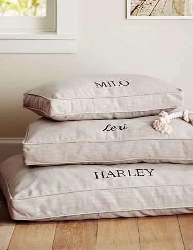 personalized dog covers  http://rstyle.me/n/s9k9ipdpe