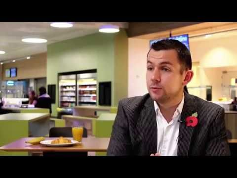 Does skipping breakfast help weight loss? See this vedio-YouTube