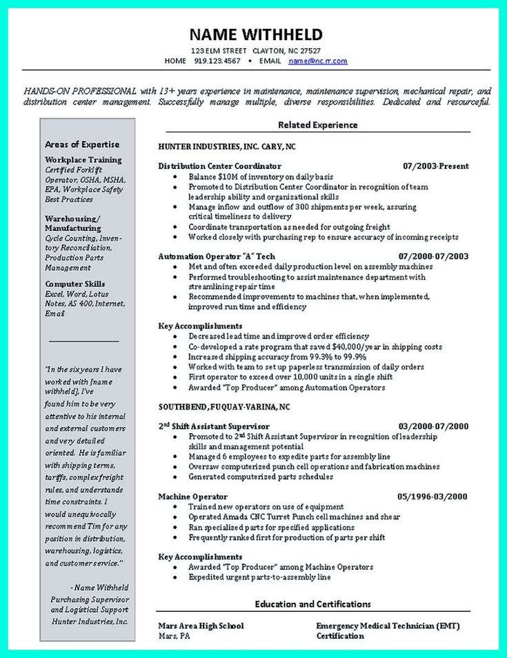 New Graduate Resume  Best Resume Inspiration Images On Pinterest  Sample Resume  Online Resume Services Excel with List Of Skills And Abilities For Resume Excel Cool Inspiring Case Manager Resume To Be Successful In Gaining New Job  Check More At Nutritionist Resume Pdf