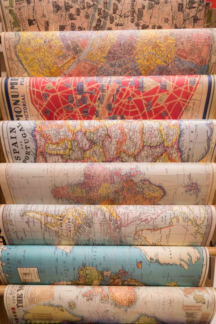 gorgeous wrapping paper http://www.cavallini.com/