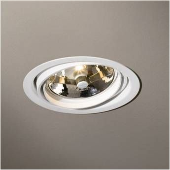 17 best images about focos y downlights spots downlights on pinterest spotlight kitchen - Focos para techos ...
