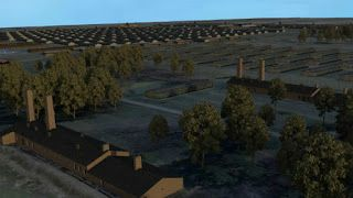 PcPOwersTechnology: Virtual Reality αναπαράσταση του Άουσβιτς βοηθάει ...