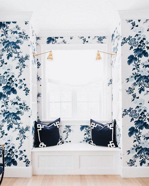 Kinky Bedroom Design Bedroom Wallpaper Nz Childrens Nautical Bedroom Accessories Bedroom Quilts: Best 25+ Window Seats Bedroom Ideas On Pinterest