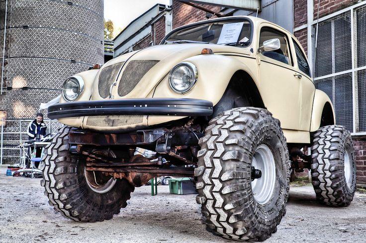 beetlejuice150 - classic volkswagen beetle commercials  ––––––––––––––––––––––––––––– Videos - https://youtube.com/user/beetlejuice150/videos  (224) . Playlists - https://youtube.com/user/beetlejuice150/playlists . . . .