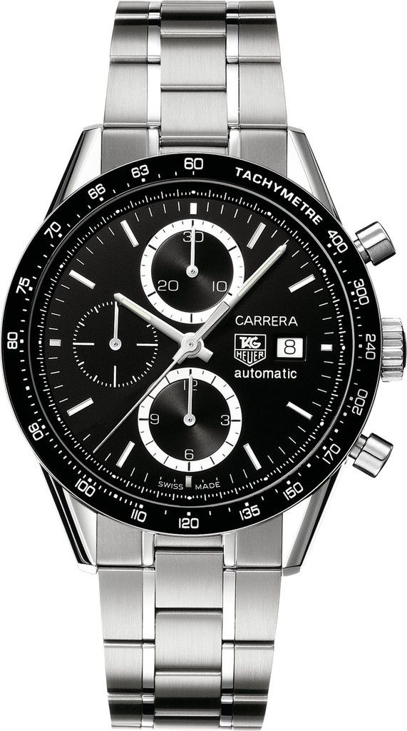 @tagheuer  Watch Carrera Chronograph #bezel-fixed #bracelet-strap-steel #brand-tag-heuer #case-material-steel #case-width-41mm #chronograph-yes #date-yes #delivery-timescale-call-us #description-done #dial-colour-black #gender-mens #luxury #movement-automatic #official-stockist-for-tag-heuer-watches #packaging-tag-heuer-watch-packaging #sku-tag-083 #subcat-carrera #supplier-model-no-cv2010-ba0794 #warranty-tag-heuer-official-2-year-guarantee #water-resistant-100m
