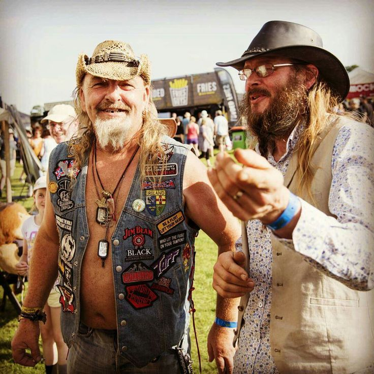 Just chilling and chatting to some lovely folks outside our festival stall. www.spatchcockandwurzill.com  www.etsy.com/uk/shop/wurzill  #guitar #goodmusic #festival #latitude #biker #dude #cigarboxguitar #spatchcockandwurzill #rockandroll #art #artist #pic #picoftheday #dope #instagood  #bestpicture #cool #hippy #denim #hat #cowboys #cowboy #rock #metal #beard #beards #patches #style #joy #smoke