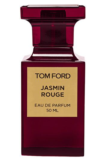 Tom Ford creates the sexiest scents. Every woman should own at least one.