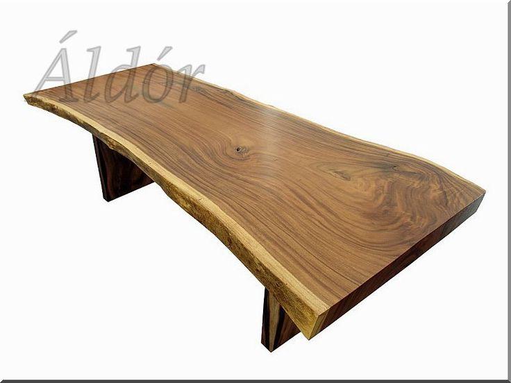 Asztal, irodabútor