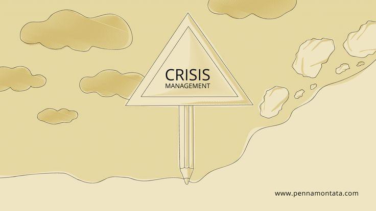 Un buon copywriter deve saper comunicare anche in caso di crisi. Qui trovi case history e consigli utili per la scrittura nell'ambito del crisis management.