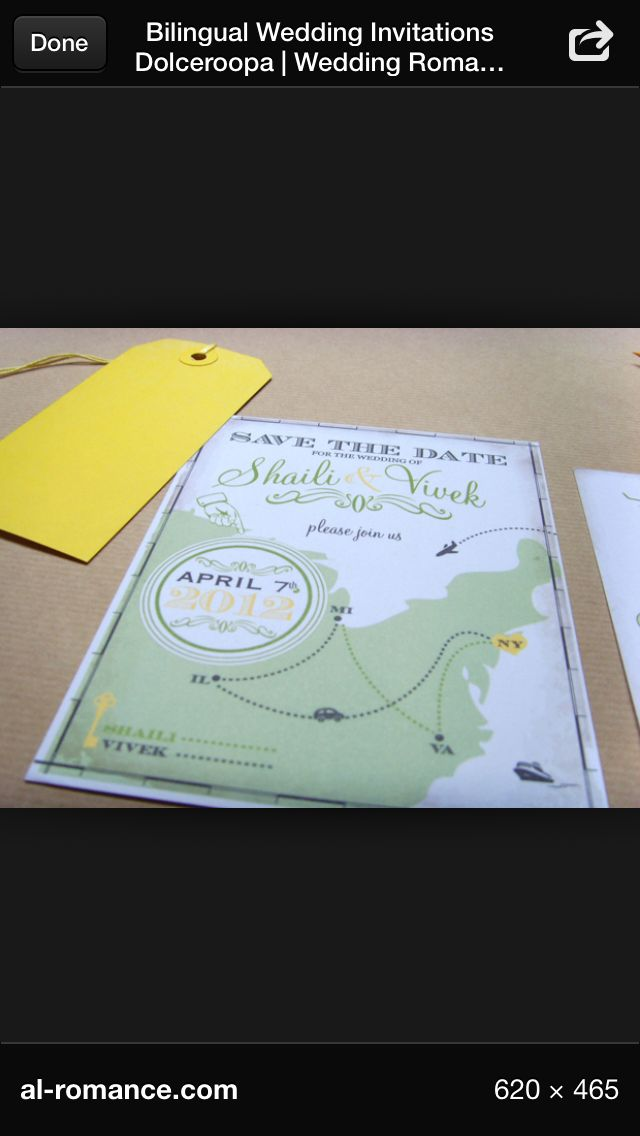 wedding card design software for android%0A Programs  dotted path idea