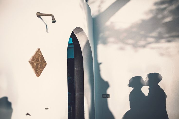 Mallorca Wedding Photography - Emily
