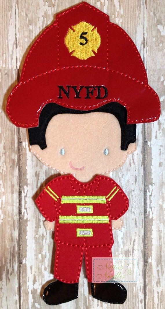 Firefighter hero essay titles