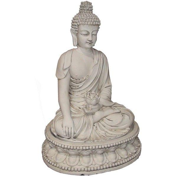 Les 25 meilleures id es concernant fontaine bouddha sur for Bouddha pour jardin