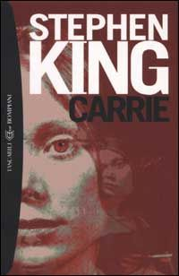 Carrie_Stephen King