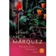 Hundert Jahre Einsamkeit (Gabriel García Márquez)