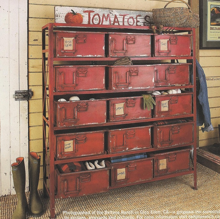 Garage storage loft home depot woodworking projects plans for Loft kits home depot