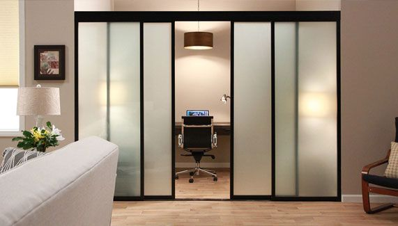 sliding door dividers elegant as sliding doors with
