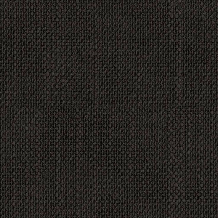 I tessuti dell'Autunno/Inverno: Misto Lino - Job 0332