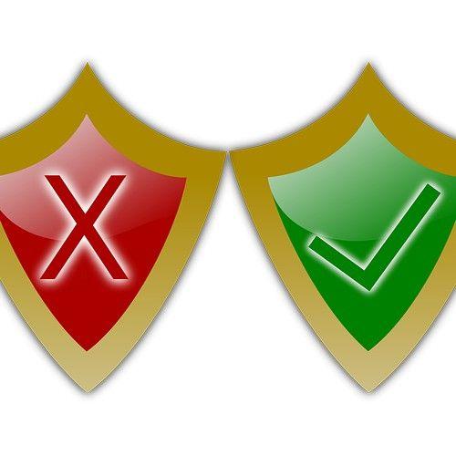 Du har sikkert for lengst fått med deg at du bør beskytte dataen mot lumske virus og ormer, samt diverse større trusler som spyware og keyloggere. Men det er slett ikke sikkert at du dermed er nødt til å betale for tjenesten. Det finnes nemlig flere gratis løsninger som kan gi vel så bra beskyttelse.